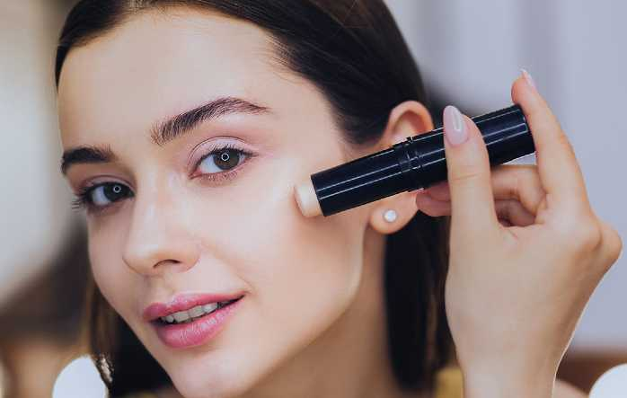 3 Simple Makeup Tips And Tricks For Everyday Beauty