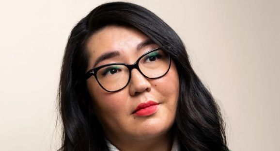 Jenny Han Quotes About Love, Life, Summer, Books