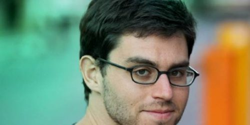 Joshua Foer Quotes About Love, Life, Articles, Holdra