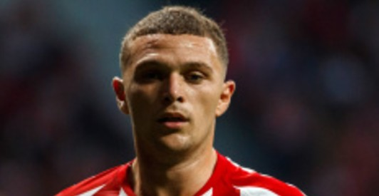 Kieran Trippier Quotes About Love, Life, Agent, Age