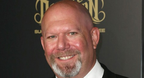 Marc Guggenheim Quotes About Life, Infinite Earth