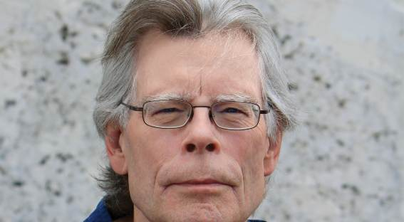 Stephen King Quotes About Love, Life, Horror, Books