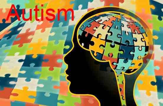 Autism Prevention, Causes, Symptoms, Characteristics