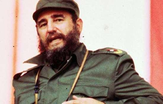 Fidel Castro Quotes About Revolution, Doctors, Health, Education