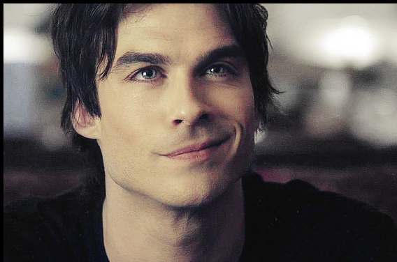 Ian Somerhalder Quotes About Legacies, Wife, Age