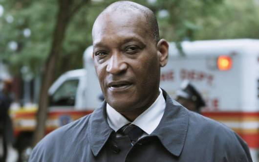 Tony Todd Quotes About True Blood, Life, Love, Age