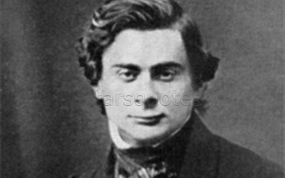 Thomas Huxley Quotes