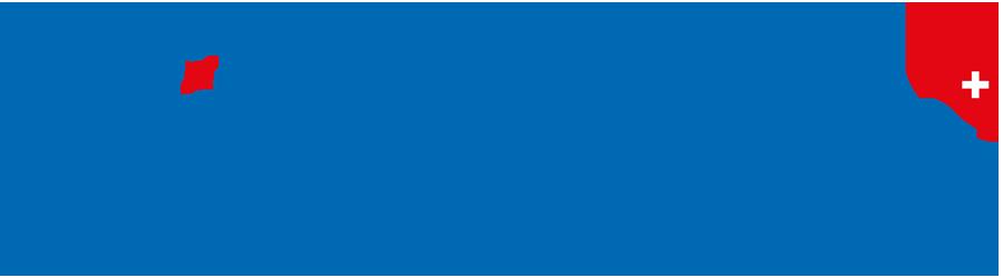 Swiss Nuclides