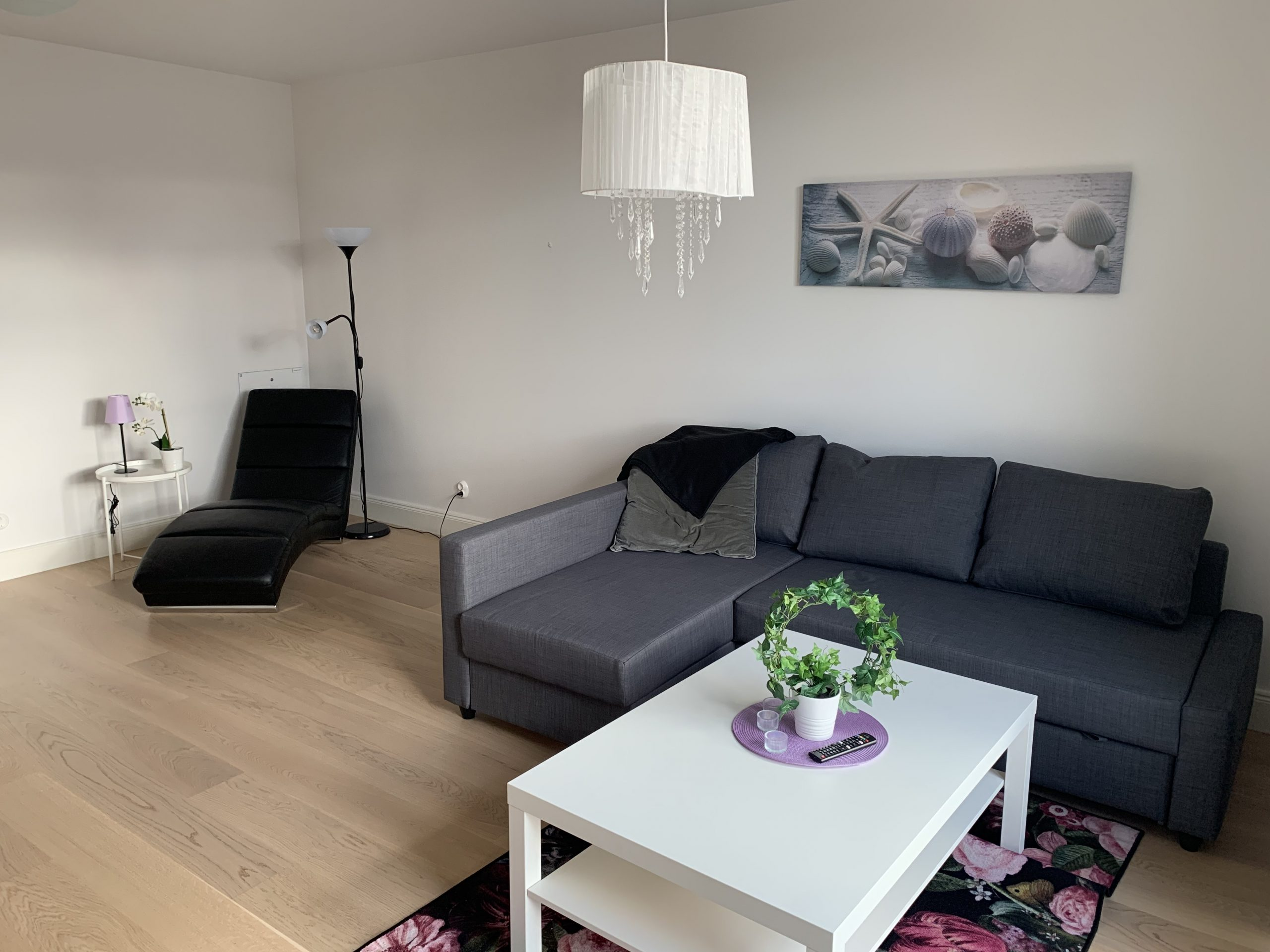 businessaccommodation, furnished apartment, longstay, stay easy
