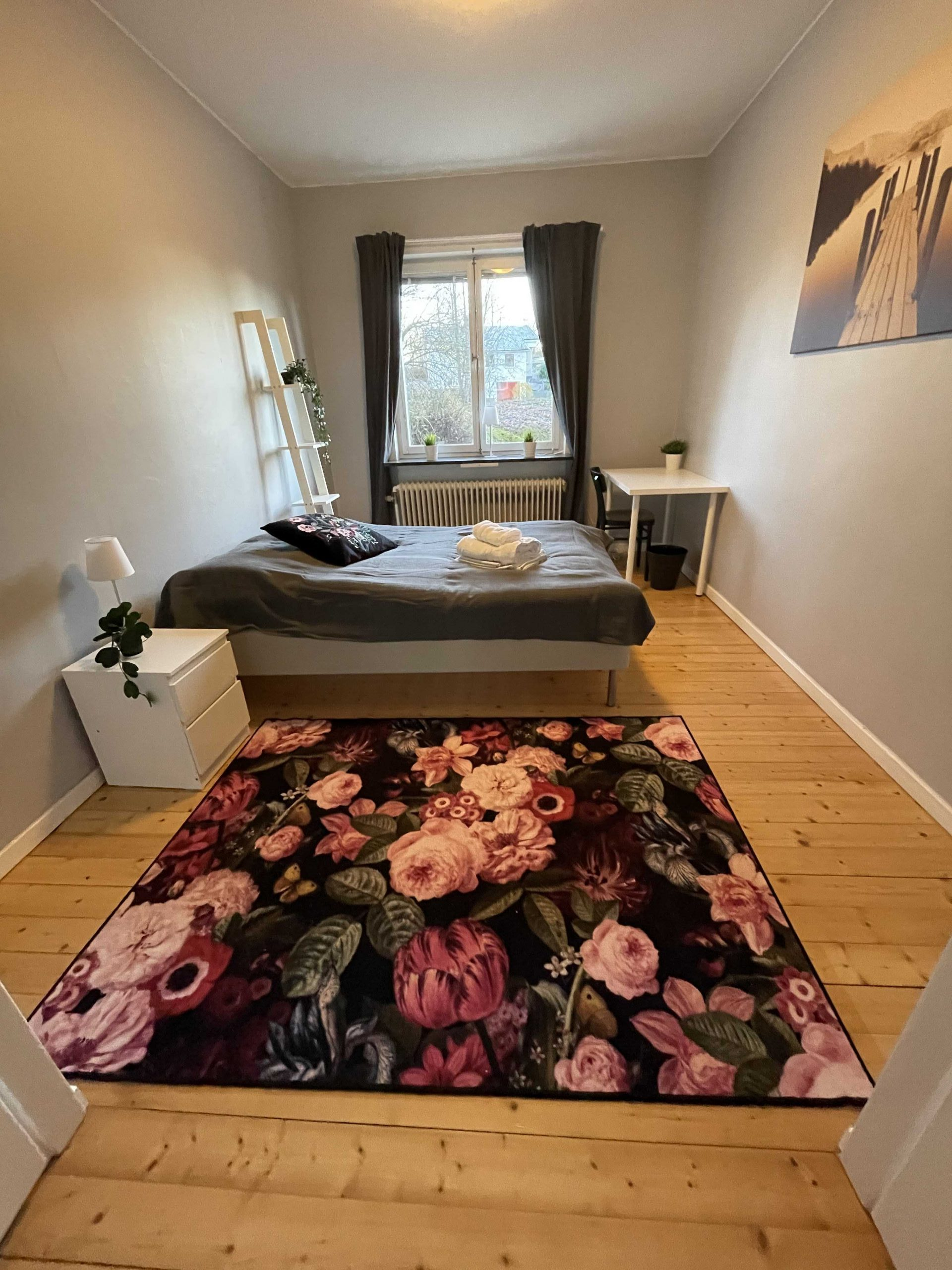 Stay Easy, Bussiness apartment, furnished apartment, long stay