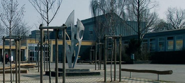 Hauptschule Hennen