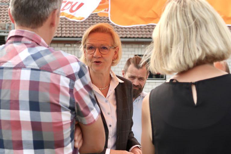 20200627_Iserlohn spricht - Eva bei Emde (11)