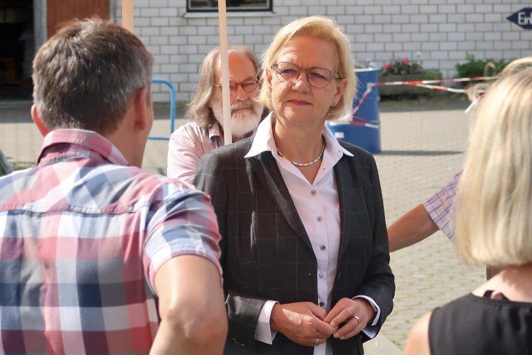 20200627_Iserlohn spricht - Eva bei Emde (8)