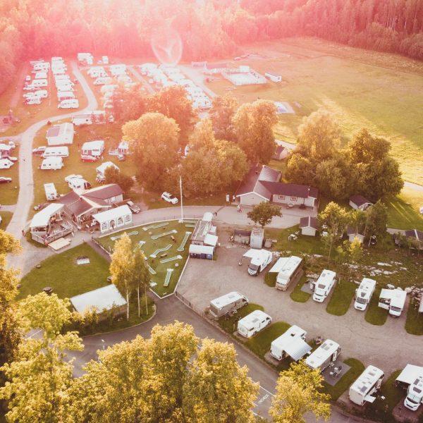 Stenröset-camping-04