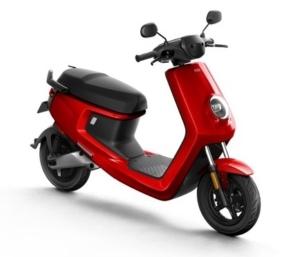 Priset Am-utbildning moped