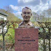 Benny-Andersen-Portraet-buste