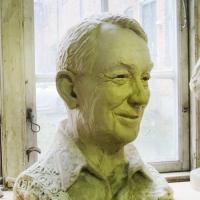 Benny-Andersen-portraet-buste-3