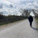 Doornpanne-route