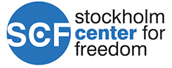 Stockholm Center for Freedom