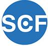 stockholmcf.org