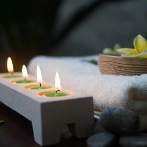 avkopplande-massage-stockholm