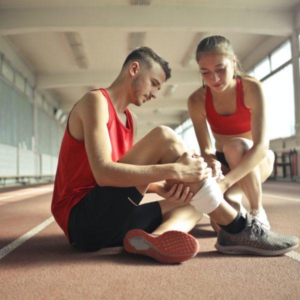 sport-skada-massage
