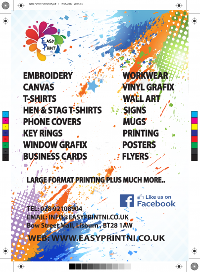 NEW-FLYER-FOR-SHOP