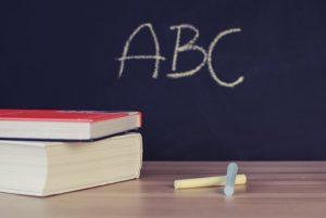 ABC-of-Professional-Translation