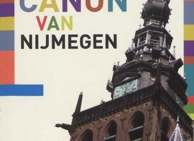 Canon van Nijmegen