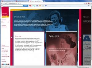 fni website