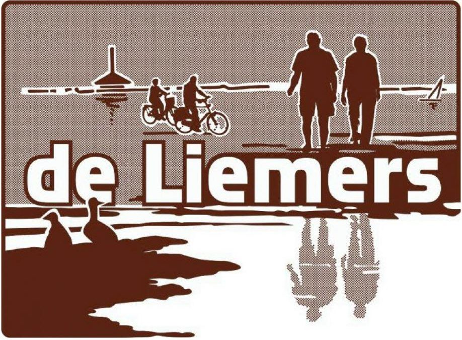Lezing: de identiteit van de Liemers