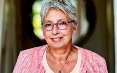 Dolly Verhoeven stopt met bijzondere leeropdracht Nijmegen