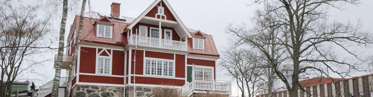 Lokala Hyresgästföreningen Stormogården #hgfnynas
