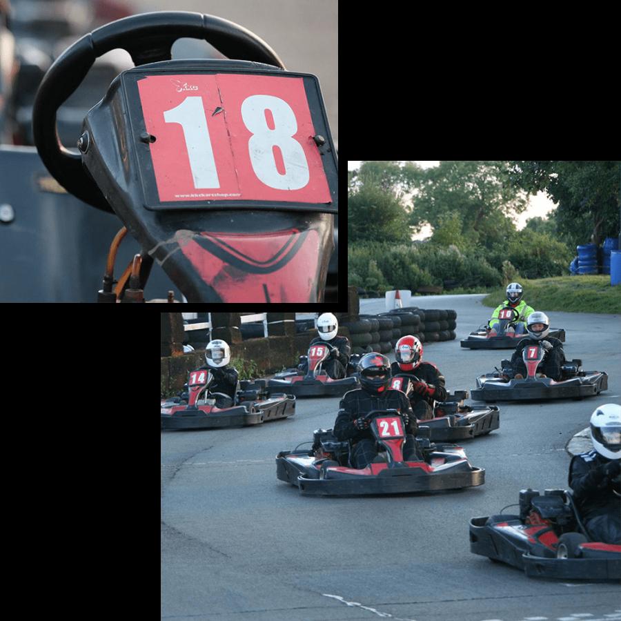 karting-group