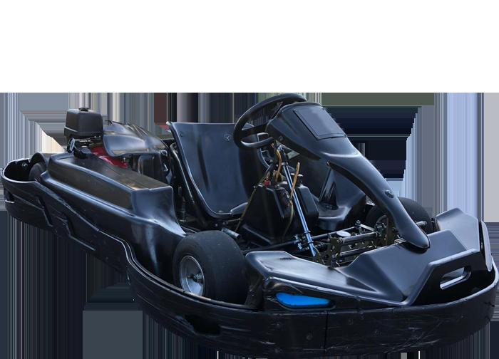 Karts-Senior