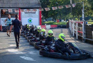 endurance-kart-racing