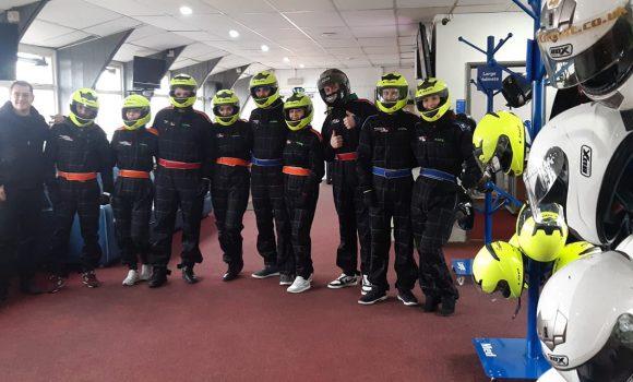family-go-karting-groups