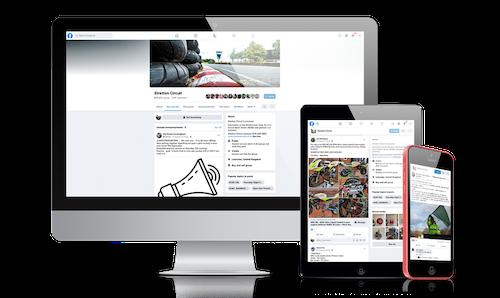 kart-club-online