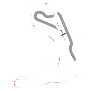 track-layouts-1