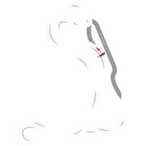 track-layouts-2