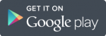 download-google-play-dark