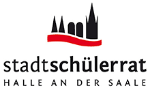 Stadtschülerrat Halle (Saale)