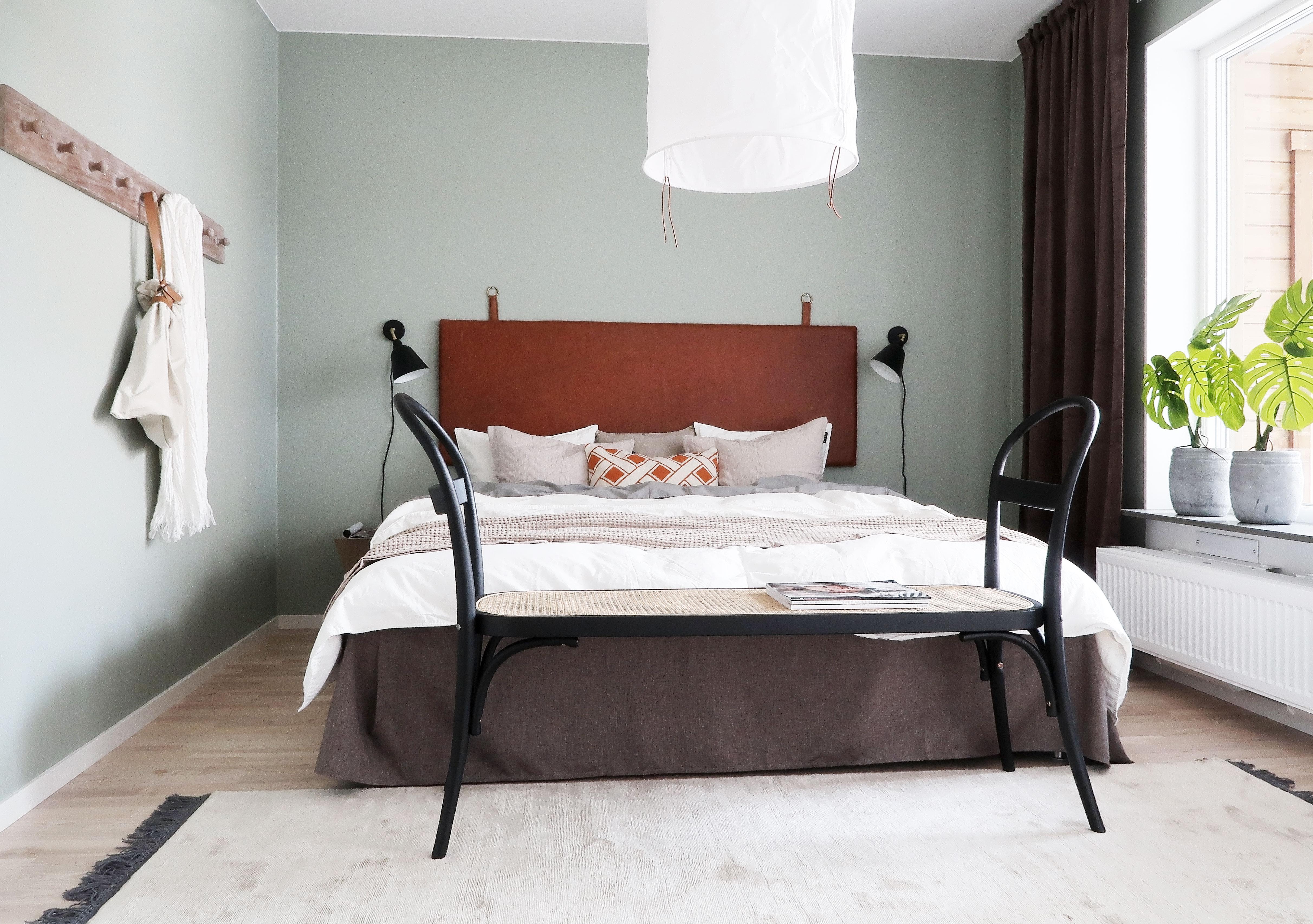 JM-slussen-sovrum-bedroom-interior-2