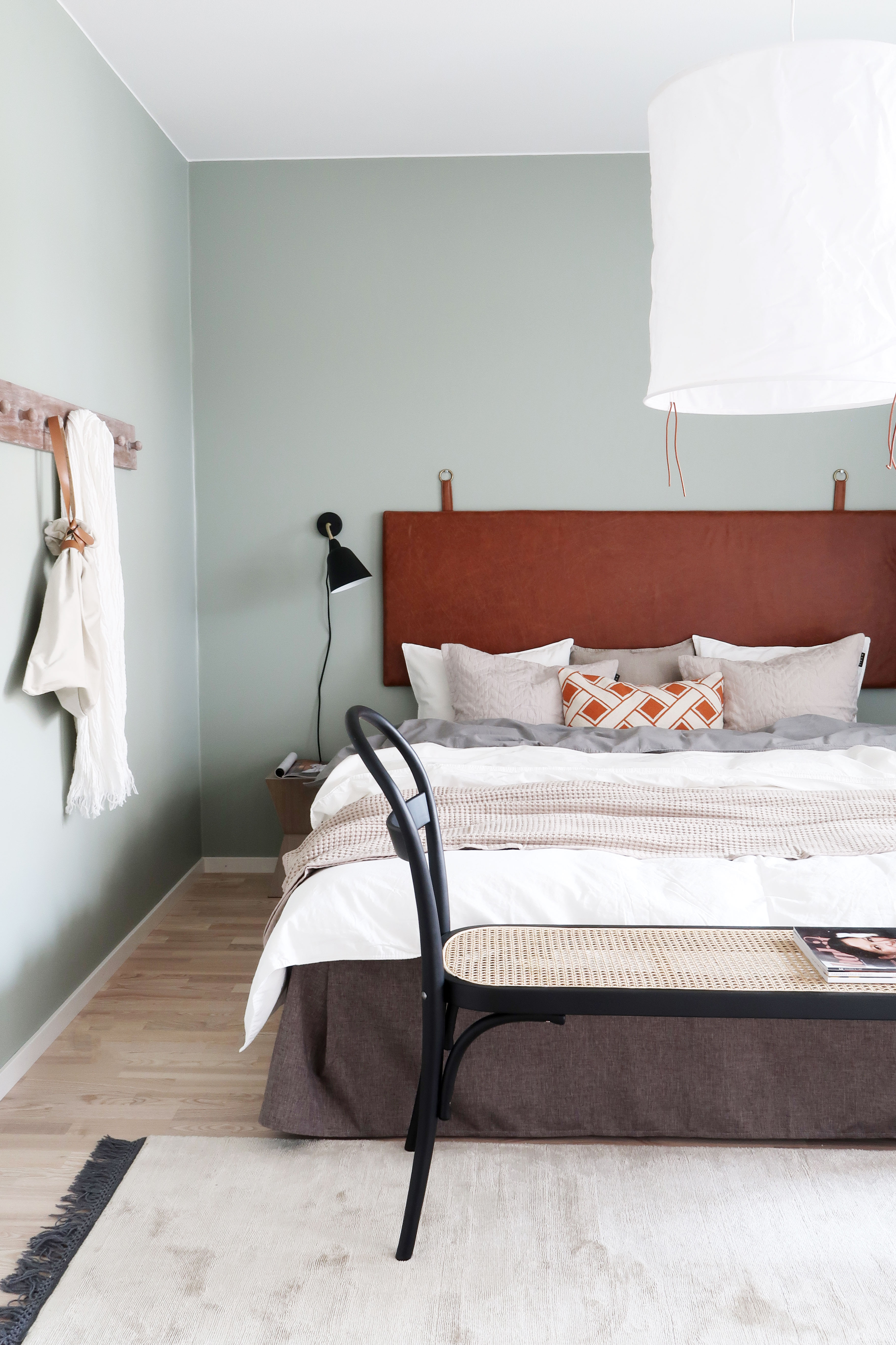 JM-slussen-sovrum-bedroom-interior-3