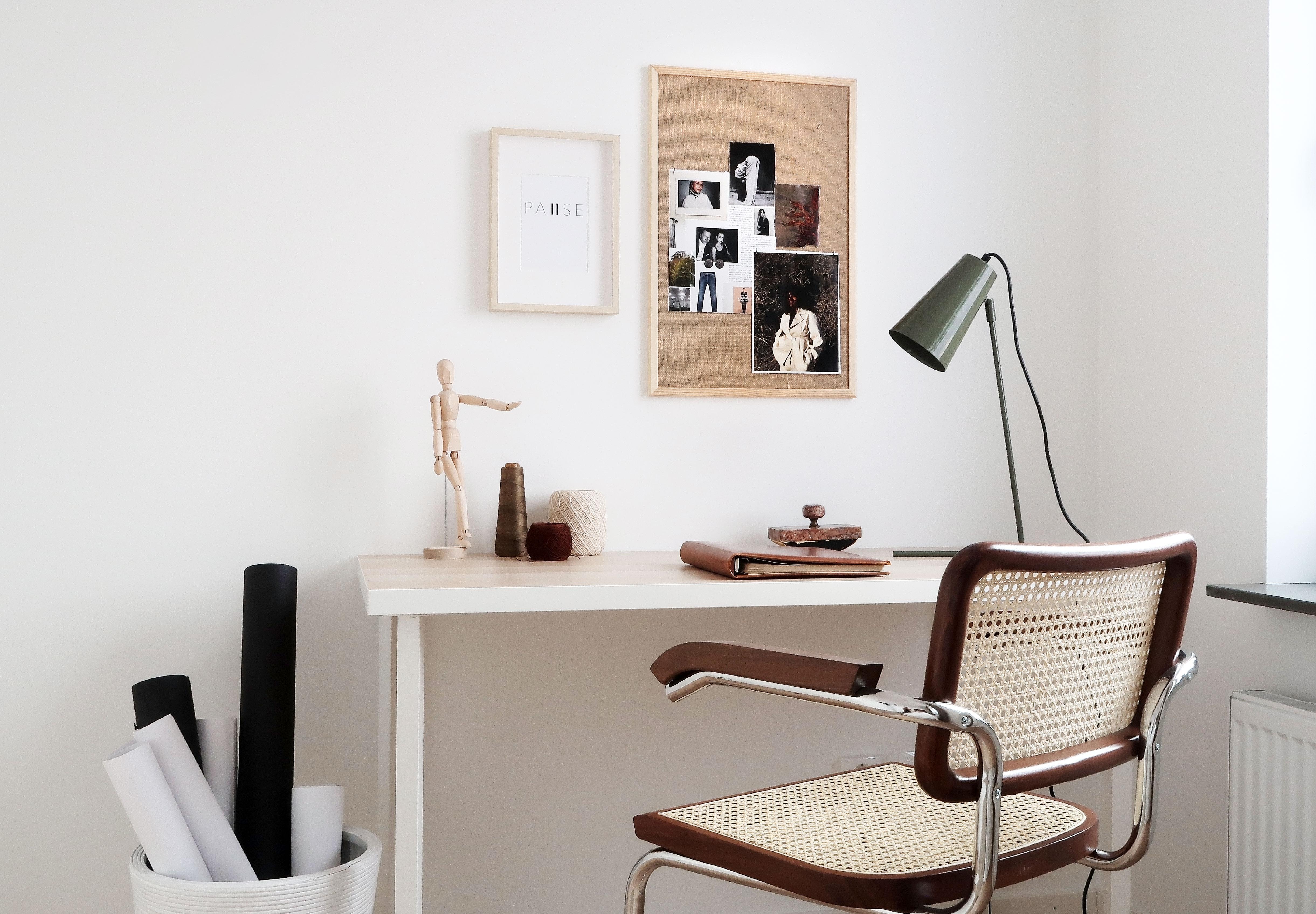JM-slussen-sovrum-bedroom-interior-6
