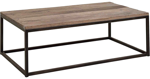 elmwood_coffeetable-produkt