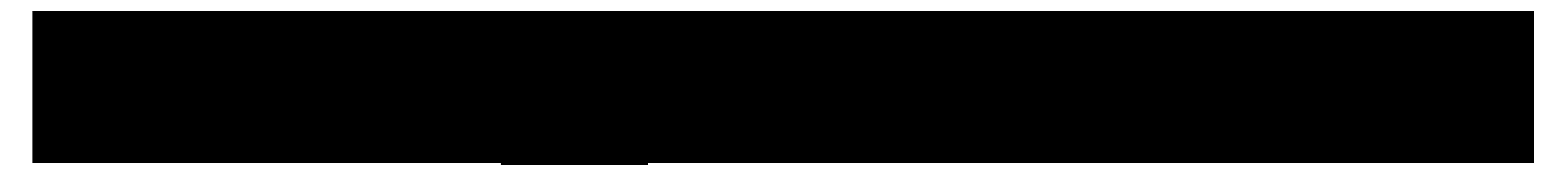 STUDIOFAMEUS
