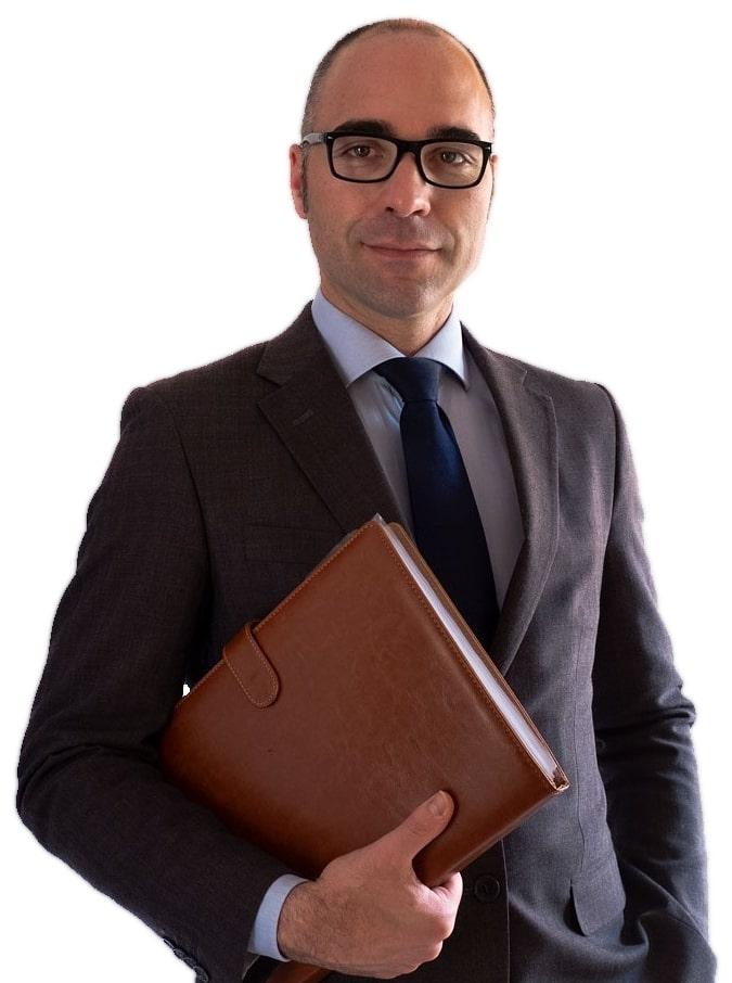 consulente del lavoro