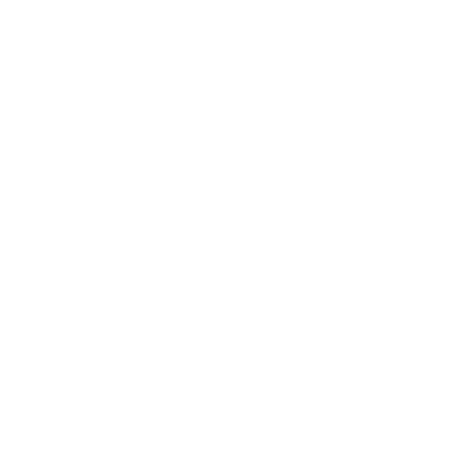 STUDIOSEXTON logotyp
