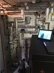 BS+ 16 kW